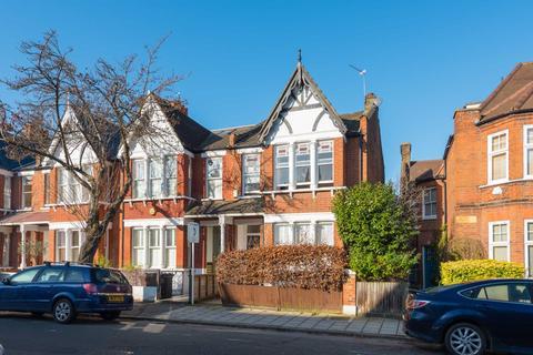 2 bedroom apartment for sale - Fawnbrake Avenue, Herne Hill, London, SE24