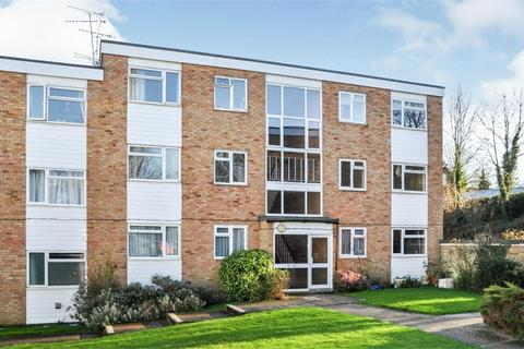 2 bedroom flat for sale - Haig Court, Chelmsford, Essex