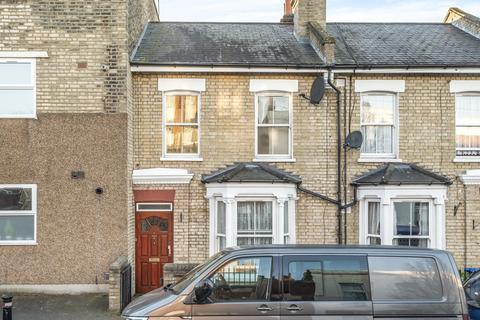3 bedroom terraced house for sale - Waghorn Street, Peckham Rye
