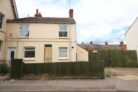 2 bedroom flat to rent - Wellingborough Road, Rushden, NN10 9SS
