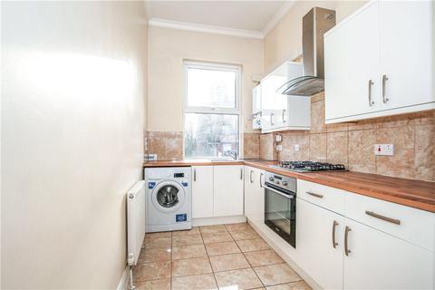 1 bedroom apartment for sale - Penge Road, London, SE25