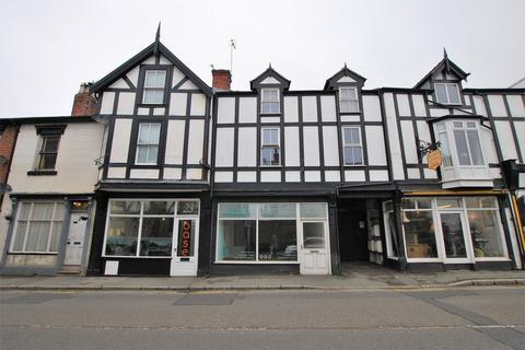 1 bedroom flat share to rent - Christleton Road, Boughton