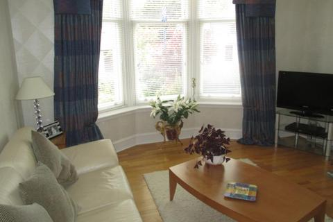 3 bedroom terraced house to rent - Springfield Avenue, Aberdeen, AB15