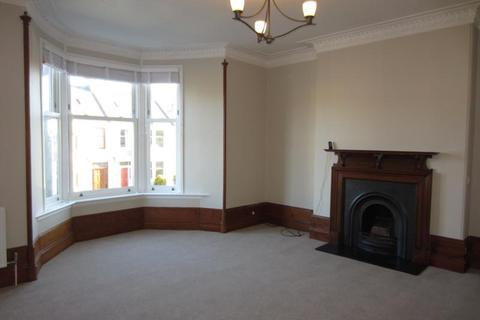 4 bedroom flat to rent - Gray Street, Aberdeen, AB10