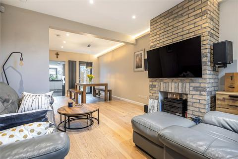 2 bedroom terraced house for sale - Violet Terrace, Colham Green Road, Uxbridge, Middlesex, UB8