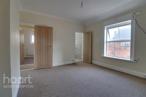 2 bedroom detached house to rent - Wellingborough Road  Rushden