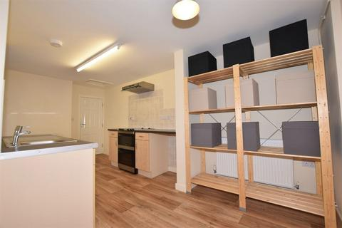 1 bedroom flat to rent - Somercotes Hill, Somercotes, ALFRETON, Derbyshire