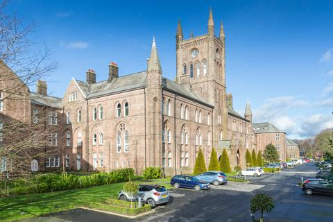 2 bedroom apartment for sale - 118 South Wing, The Residence, Kershaw Drive. Lancaster LA1 3SY