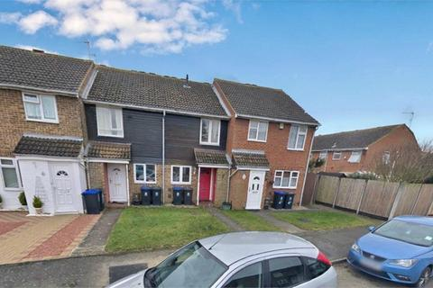 2 bedroom terraced house to rent - Leas Drive, Iver, Buckinghamshire