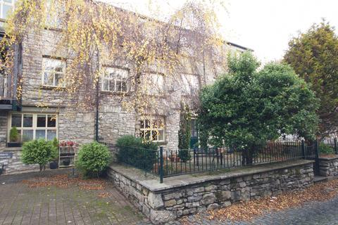 1 bedroom apartment for sale - Collin Croft, Off Highgate, Kendal
