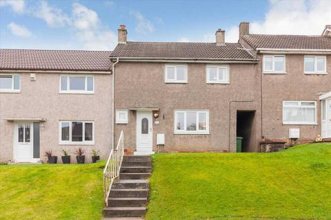 3 bedroom terraced house for sale - Kirktonholme Road, West Mains, EAST KILBRIDE