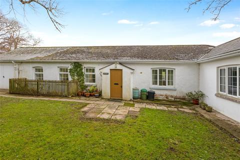 2 bedroom bungalow for sale - Dartington, Totnes, Devon, TQ9