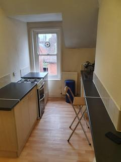 1 bedroom apartment to rent - Sandown Road, Leicester