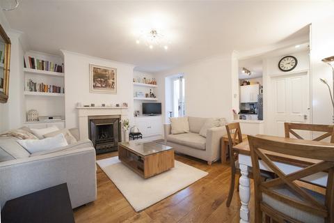 1 bedroom flat to rent - Stowe Road, Shepherd's Bush W12
