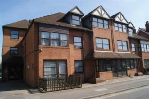 1 bedroom retirement property to rent - Oakleigh Court, 46-52 Southampton Road, Ringwood