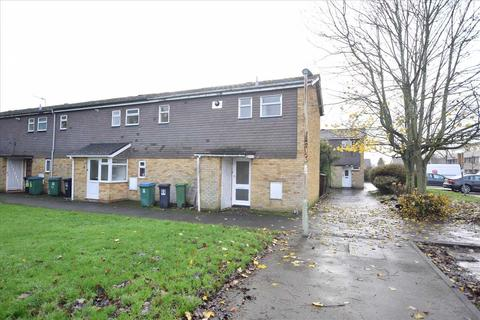 3 bedroom end of terrace house for sale - Brushrise,, Herts, Watford