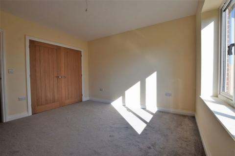 3 bedroom detached bungalow for sale - Plot 5,Clay Fields View, Clay Cross, Chesterfield