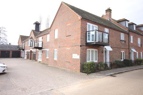3 bedroom flat for sale - DOWNTON, SALISBURY, WILTSHIRE, SP5 3PD
