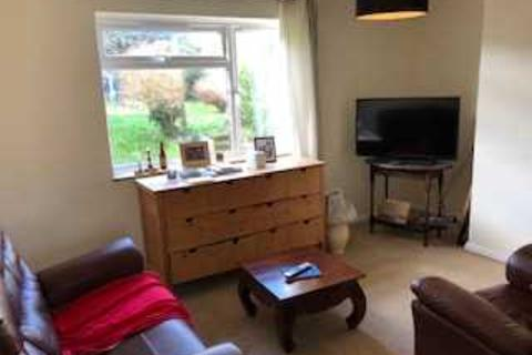 3 bedroom terraced house to rent - Squire Avenue, Canterbury