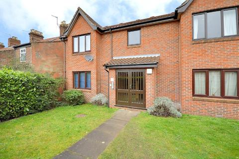1 bedroom apartment for sale - Gertrude Road, Norwich