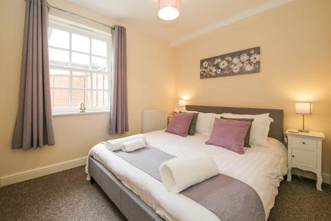 2 bedroom apartment to rent - Nicol Court, 9 New Street