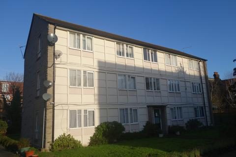 2 bedroom ground floor flat for sale - Mayford Close, London