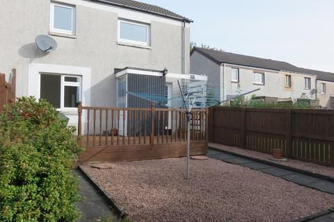 3 bedroom end of terrace house to rent - Blair Avenue , Glenrothes