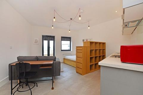 Studio to rent - Apartment 5, The Red House, 168 Solly street ,S1 4BB