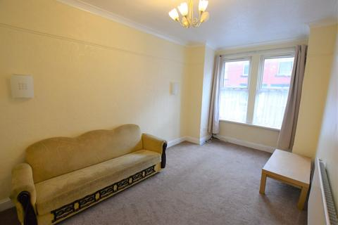 4 bedroom terraced house for sale - Stratford Terrace