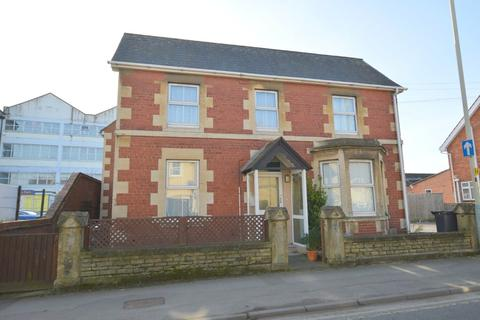 1 bedroom end of terrace house for sale - New Broughton Road, Melksham