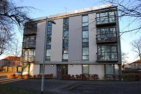 2 bedroom flat to rent - 3/2, 5 Brabloch Park
