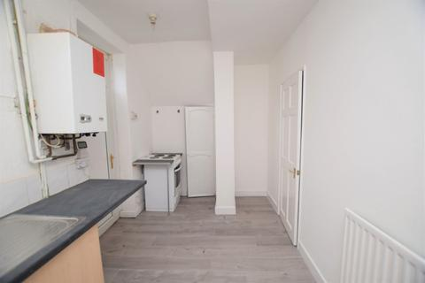 2 bedroom terraced house to rent - Pine Street, South Moor, Stanley