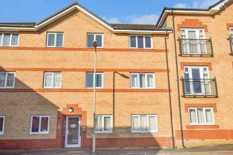 2 bedroom flat for sale - Richmond Meech Drive, Kennington
