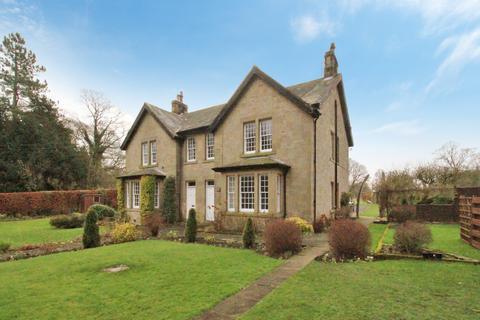 3 bedroom semi-detached house to rent - Haughton, Hexham