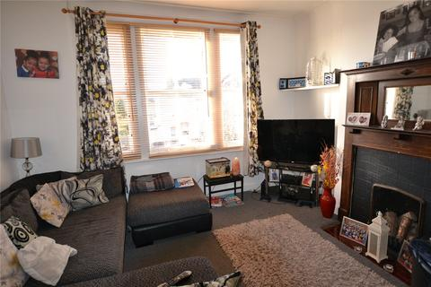 2 bedroom flat to rent - Orpington Mansions, Orpington Road, London, N21