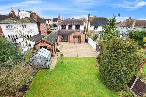 4 bedroom detached house for sale - Chelmsford - Fenn Wright Signature