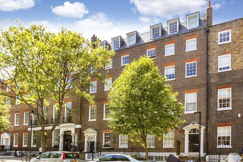 2 bedroom apartment for sale - John Kirk House, John Street, Bloomsbury