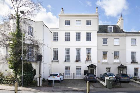 1 bedroom apartment to rent - Broughton House, High Street, Cheltenham GL50 1DZ