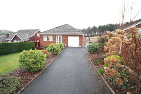 3 bedroom detached bungalow for sale - Wepre Lane, Connah's Quay