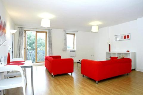 1 bedroom apartment for sale - Meath Crescent, Bethnal Green, London, E2