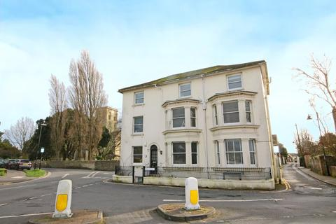 2 bedroom apartment for sale - Church Street, Shoreham-by-Sea