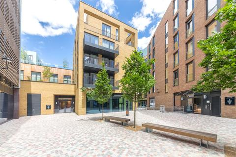 1 bedroom apartment for sale - Gowing House, 4 Drapers Yard, The Ram Quarter, Wandsworth, SW18