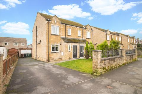 3 bedroom semi-detached house for sale - Wibsey Park Avenue, Wibsey, Bradford