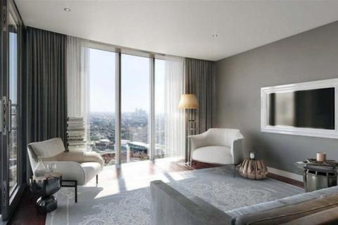 2 bedroom apartment for sale - Sky Gardens, SW8
