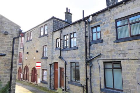 2 bedroom terraced house for sale - Haleys Yard, Bramley