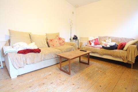 1 bedroom ground floor flat for sale - Todds Walk, Andover Road