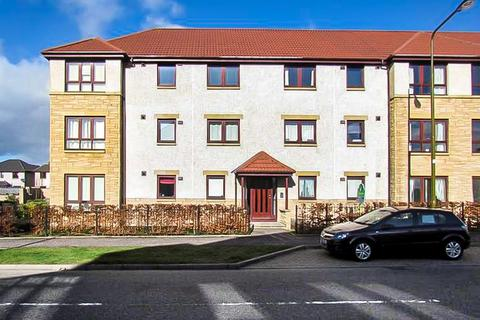 2 bedroom apartment to rent - Leyland Road, Bathgate, EH48 2TL