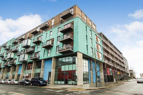 2 bedroom apartment for sale - Phoenix Street, Plymouth