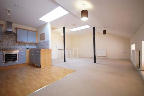 2 bedroom apartment to rent - Wesleyan Court, Lincoln
