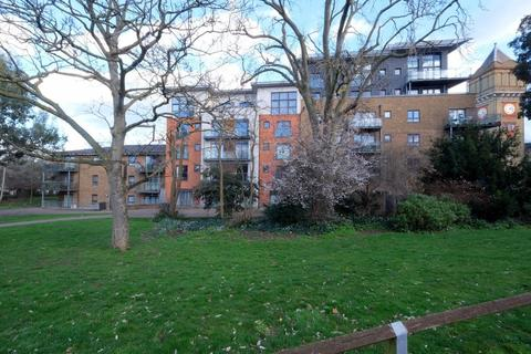 1 bedroom apartment for sale - Meridian South, Hither Green, London